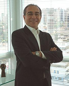 Mário Sérgio Lemos